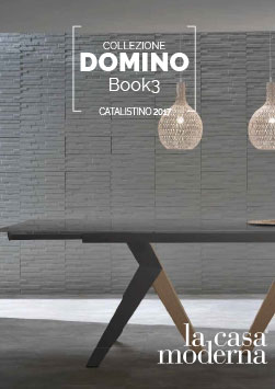 la-casa-moderna-catalogo-domino-book3
