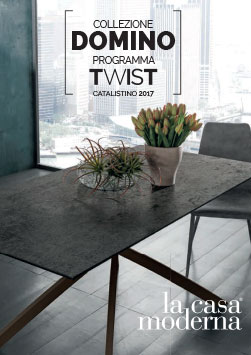 la-casa-moderna-catalogo-domino-twist